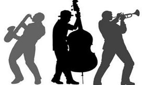 African Jazz Band Liberty