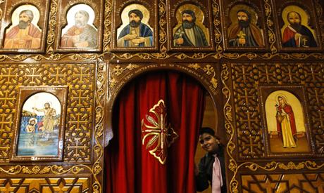 Copts