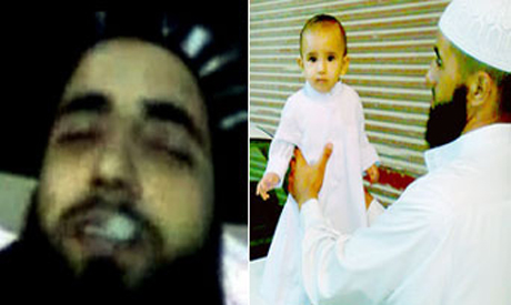 El-Sayed Belal