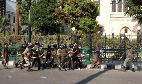 Tahrir Ramadan