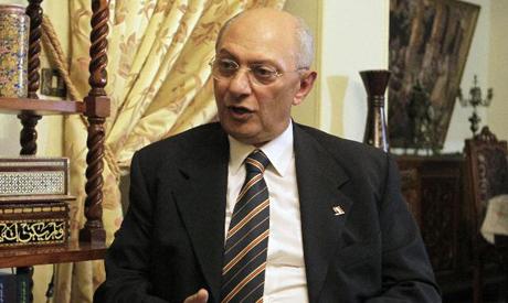 Hisham Bastawisy