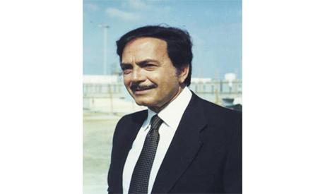 Kamal El-Shennawy