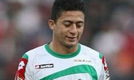 Omar Najdi