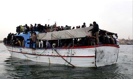 migrants big