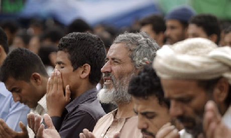 yemen big