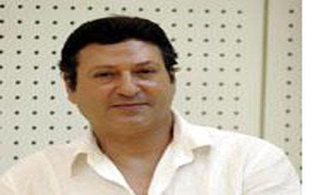 Mohamed El Helw