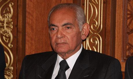 Mansour Hasan
