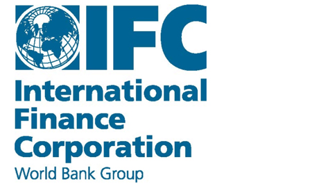 Ifc Plans 1 Bn Mena Investments By End June Regional Exec Economy Business Ahram Online