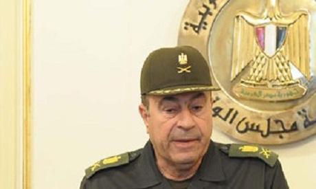Egypt presidential hopefuls to register in mid-April: SCAF