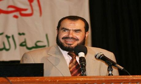 Sheikh Salah Sultan