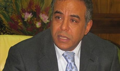 Zein AbdelHady