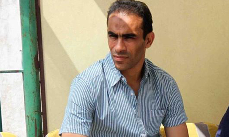 Sayed Abdel-Hafiz