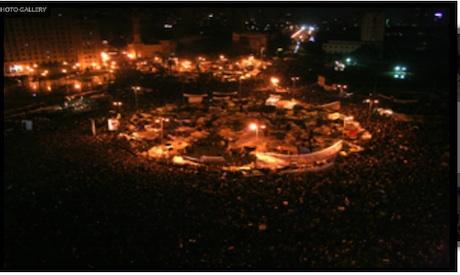Tahrir footer