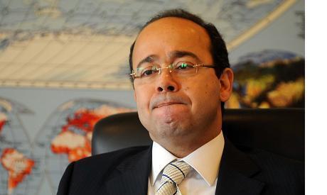 Abdellateef Almennawy