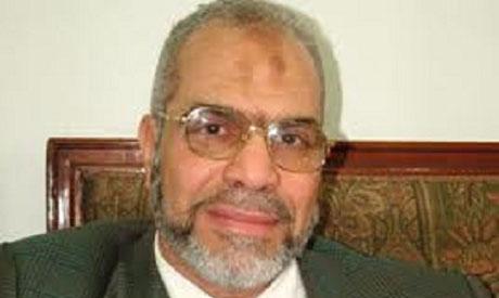 Mahmoud Ghuzlan