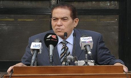 PM Ganzouri