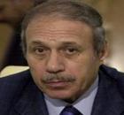 Habib-El-Adly