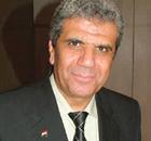 Sobi Saleh