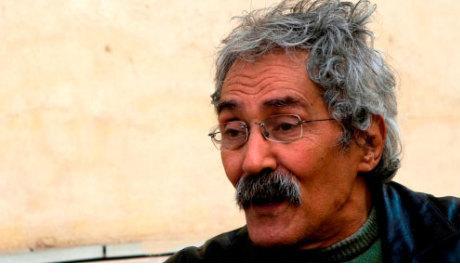 Ibrahim Aslan
