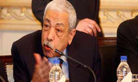 Mansour El-Eisawy