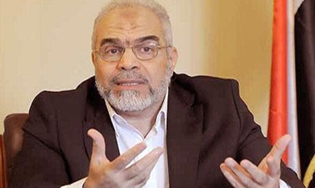 Mahmoud Ghozlan