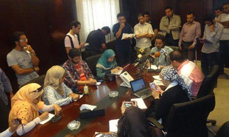 Liberal, leftist political forces demand investigation into Friday