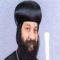 Bishop Raphael