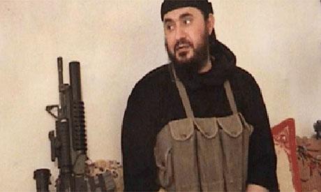 Al-Zarqawi