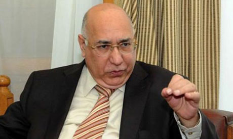 Egypt's economic reform programme in 'final phase ...