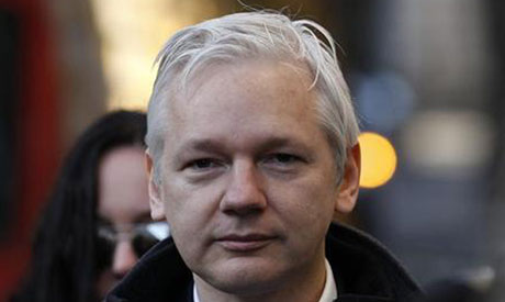 WikiLeaks releases new tranche of US military documents