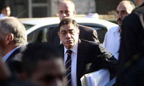 New coalition demands prosecutor general step down