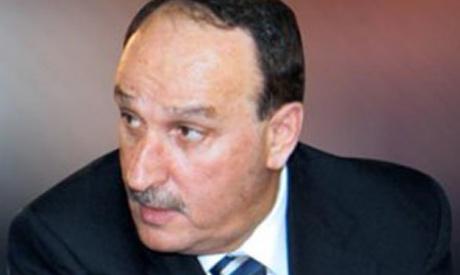Mohammad al-Dahabi