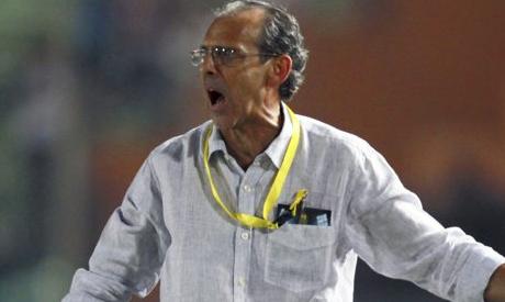 Jorvan Vieira