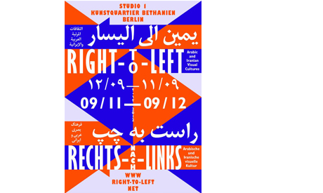 Right-To-Left