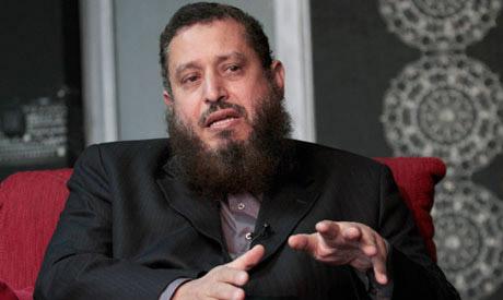 Emad Abdel-Ghafour