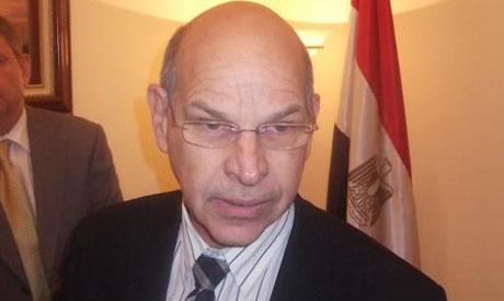 Yaacov Amitai