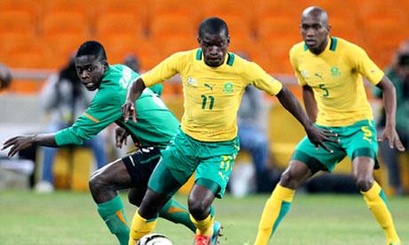 africa south zambia sports soccer sifiso myeni apology accept fa bus stoning african ahram fnb challenged lungu chisamba friendly match