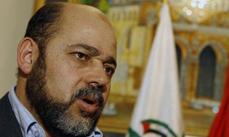 Hamas rejects Gaza arms halt