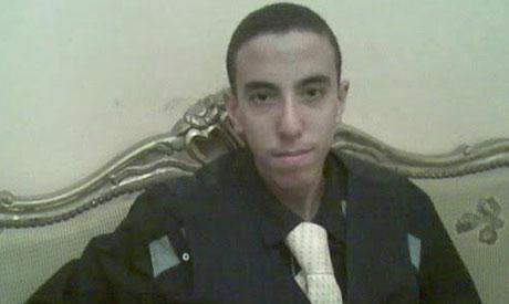 Brotherhood member killed in Damanhour clashes