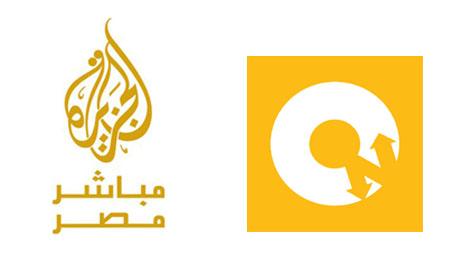 Al Jazeera Misr Live