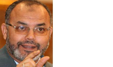Saad El-Husseini