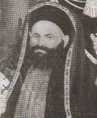 Cyril IV