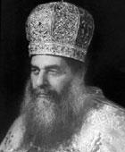 Cyril VI