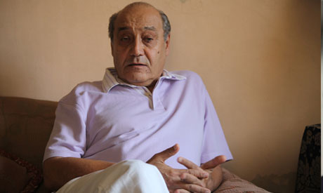 Samir Aziz