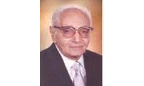 Mekkawi died of Penumena