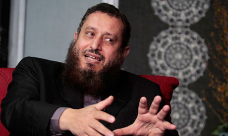 Head of Salafist Nour Party steps down