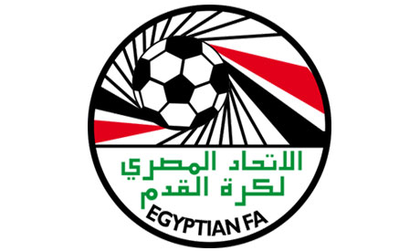 egypt premier league