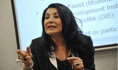 Nabila Hamza