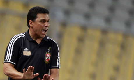 Ahly players are ready for success in Japan