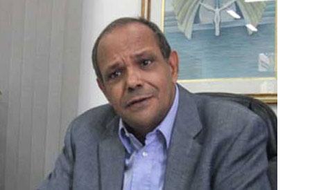 Faisal Younis